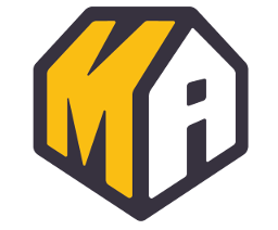Maxable Logo